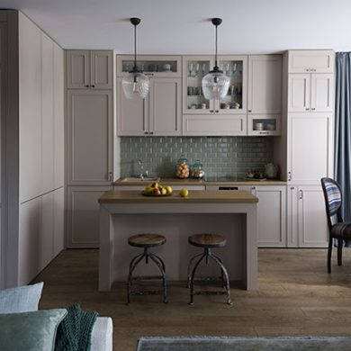 amenajare-practica-clasica-si-eleganta-intr-un-apartament-36-mp