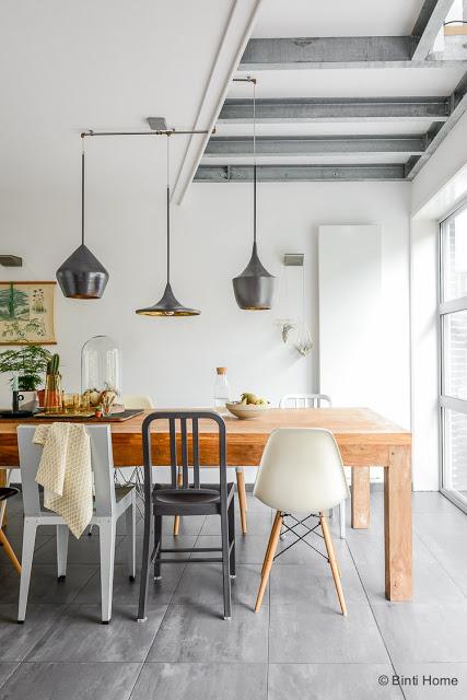 accente-galben-mustar-in-decorul-unei-case-olanda