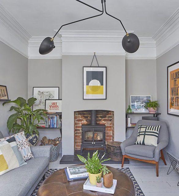 amenajare-in-gri-mobilier-rustic-si-vintage-casa-essex