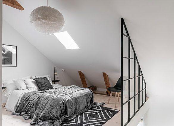 simplitate-in-tonuri-naturale-de-culoar-apartament-doua-niveluri-malmo