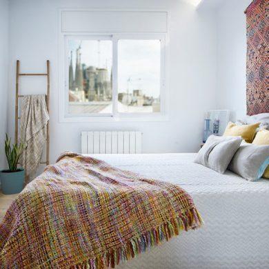 culori-vesele-si-un-decor-plin-de-personalitate-apartament-86-mp-barcelona
