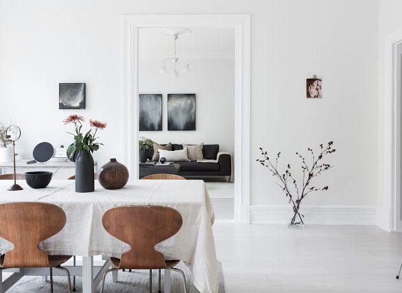 accente-calde-de-maro-intr-un-apartament-108-amenajat-alb