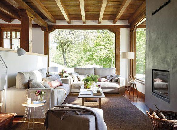rustic-contemporan-intr-o-frumoasa-casa-de-lemn-din-spania