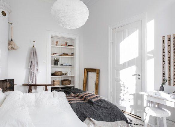 detalii-vintage-si-accente-naturale-de-culoare-apartament-60-mp