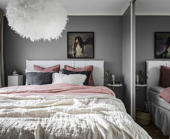 alb-roz-si-gri-intr-un-apartament-de-numai-45-mp
