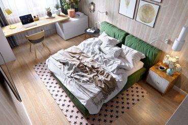 proiect-de-amenajare-tineresc-pentru-un-apartament-65-mp-st-petersburg