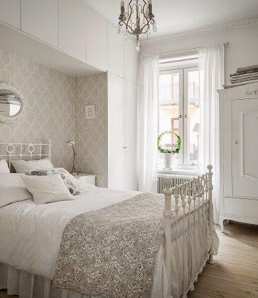 tonuri-neutre-de-culoare-si-accente-shabby-chic-decor-apartament-50-mp