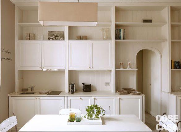 amenajare-practica-in-tonuri-nisipii-de-culoare-apartament-43-mp-milano