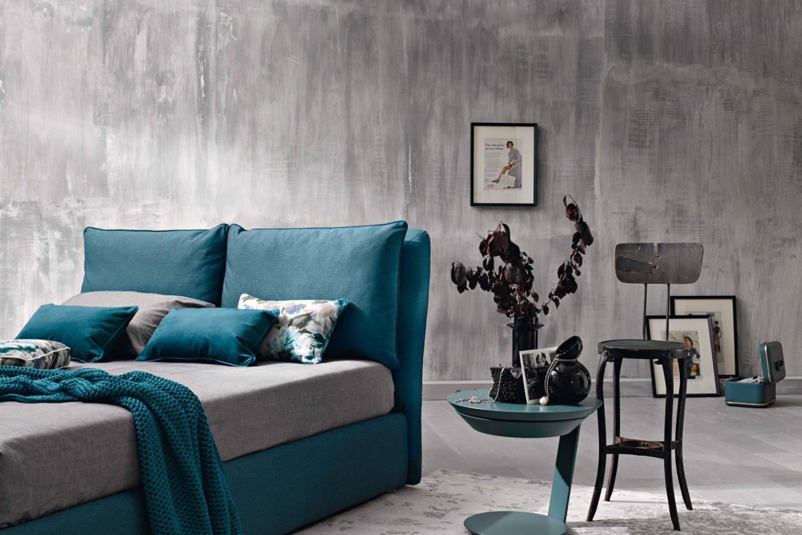 10 sugestii de paturi tapițate și de ce să le alegi în detrimentul altor paturi