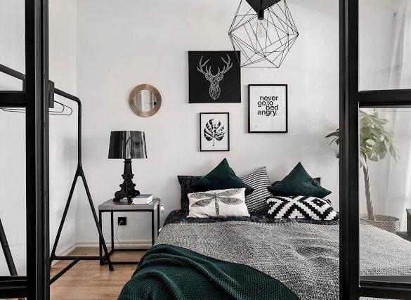dormitor-inchis-intre-pereti-de-sticla-apartament-57-mp
