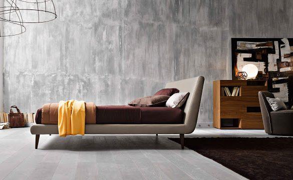 10-sugestii-de-paturi-tapitate-si-cum-pot-ele-inveseli-dormitorul-tau