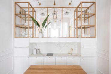 detalii-eclectice-si-motive-geometrice-apartament-85mp-barcelona