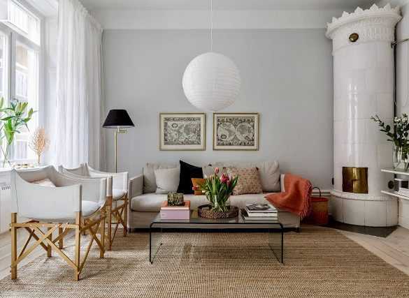 o-atingere-de-eleganta-in-amenajarea-scandinava-apartament-59-mp