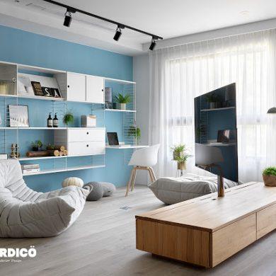 accente-vesele-de-culoare-si-piese-de-mobilier-inedite-apartament-taiwan