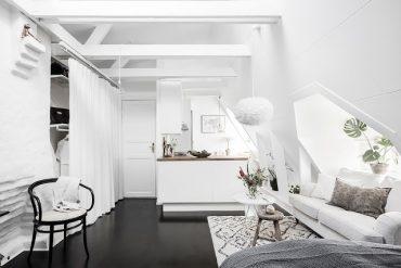 bucatarie-living-si-dormitor-in-aceeasi-camera-mansarda-31-mp
