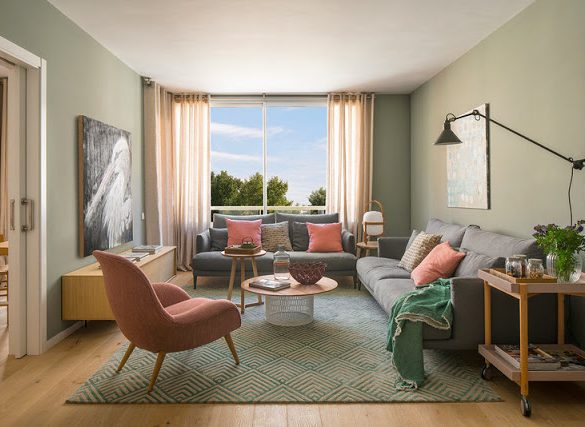 culori-vesele-si-o-amenajare-deschisa-apartament-barcelona