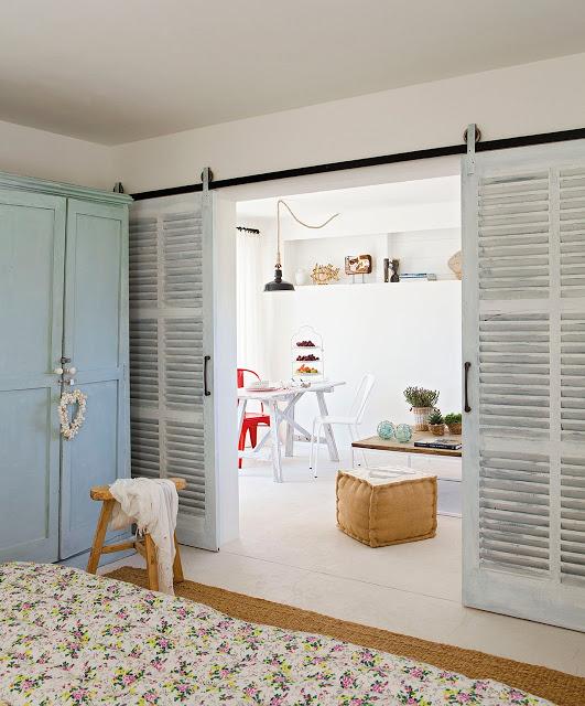 apartament-de-37-mp-decorat-pentru-o-vacanta-vis-mare