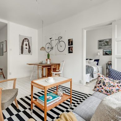 decor-relaxat-intr-un-apartament-de-numai-40-mp
