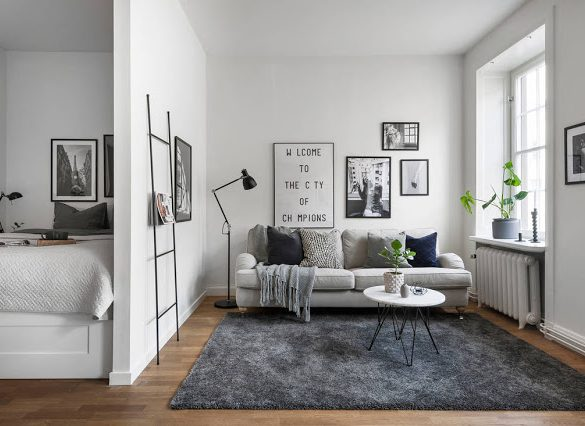dormitor-in-stanga-si-living-in-dreapta-garsoniera-44-mp