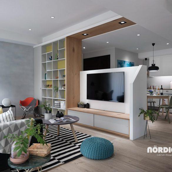 proiect-practic-de-decorare-unui-apartament-taiwan
