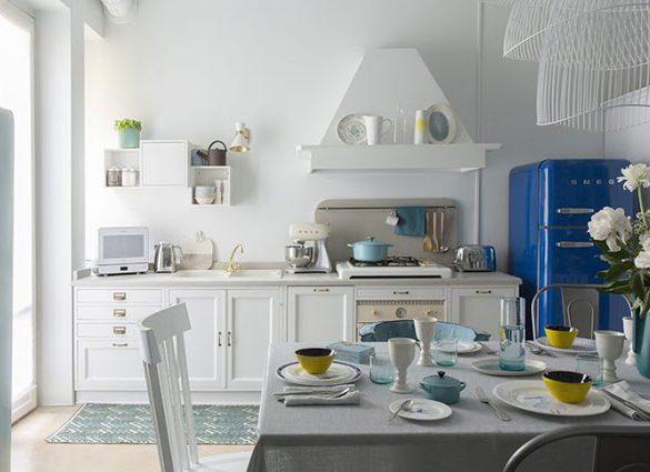 tonuri-diferite-de-albastru-in-amenajare-apartament-milano