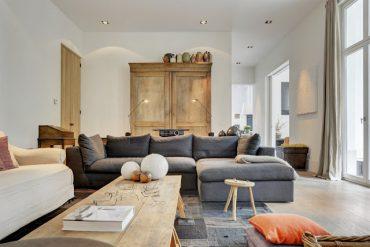 tonuri-naturale-de-culoare-si-lemn-decor-casa-belgia