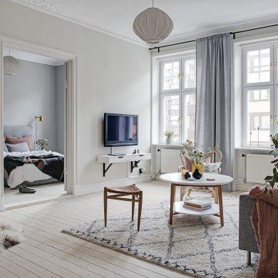 accente-pastelate-in-amenajarea-scandinava-apartament-83-mp