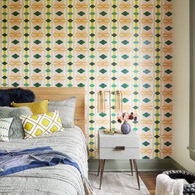 accente-vintage-si-tonuri-pamantii-in-amenajare-apartament-brooklyn