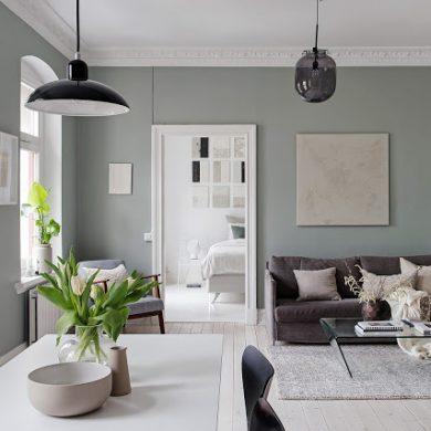 amenajare-scandinava-pentru-un-apartament-mic