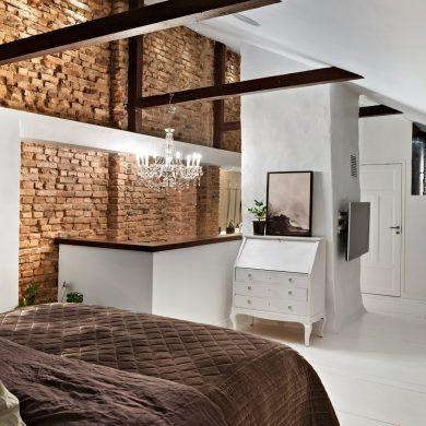 caramida-expusa-si-decor-scandinav-intr-un-apartament-doua-niveluri
