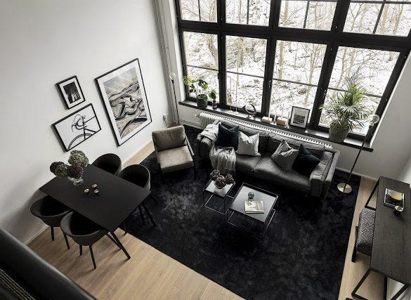 decor-masculin-si-dormitor-la-mezanin-garsoniera-41-mp
