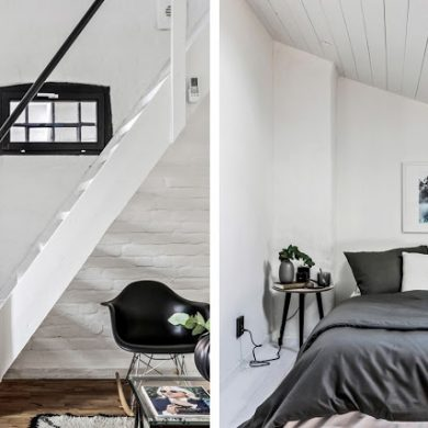 dormitor-la-mansarda-intr-un-apartament-de-numai-30-mp