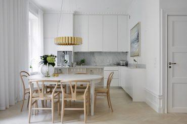 eleganta-scandinava-intr-un-apartament-de-64-mp