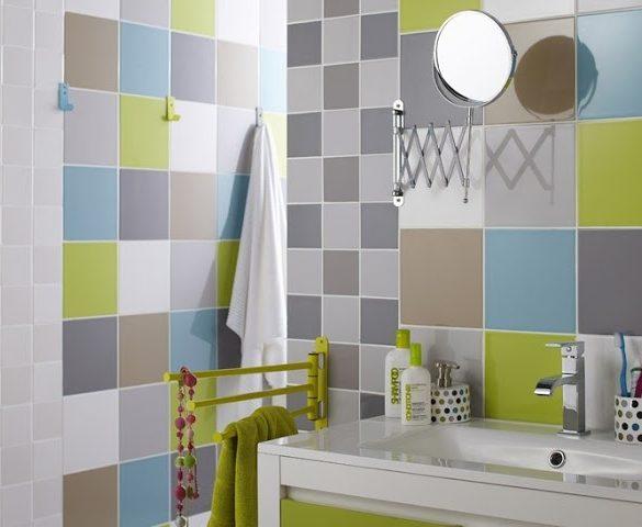 inspiratie-si-idei-practice-pentru-o-amenajare-multicolora-in-baie