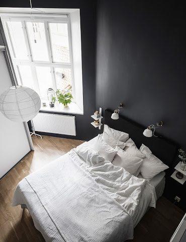 pereti-negri-in-dormitor-intr-un-apartament-59-mp