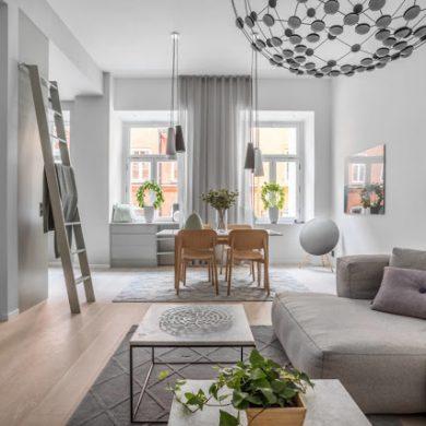 proiect-de-amenajare-pentru-un-apartament-dormitor-subso