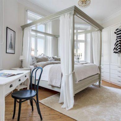 pat-cu-baldachin-si-detalii-clasice-feminine-apartament-71-mp