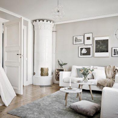 alb-in-living-si-gri-inchis-in-dormitor-apartament-64-mp