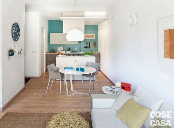 amenajare-practica-si-moderna-pentru-un-apartament-3-camere