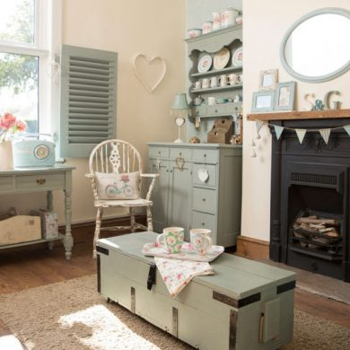mobilier-second-hand-reconditionat-si-accente-vintage-casa-yorkshire