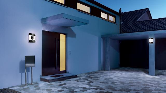 numarul-casei-tale-poate-fi-vizibil-noaptea-te-poate-feri-de-intrusi