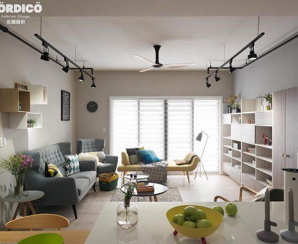proiect-de-amenajare-modern-pentru-un-apartament-din-taiwan