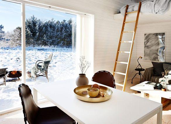 si-construit-propria-mini-cabana-42-m-bucura-liniste-frumusete-natura