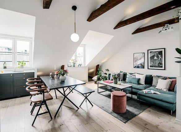 tonuri-elegante-de-culoare-in-decorul-mansarda-65-mp