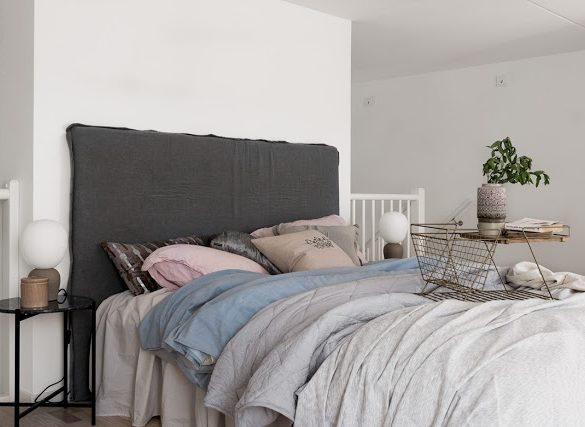 plan-deschis-si-dormitor-la-mezanin-penthouse-91-mp-suedia