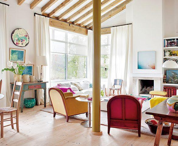culori-indraznete-si-stil-rustic-intr-o-casa-multa-personalitate-spania