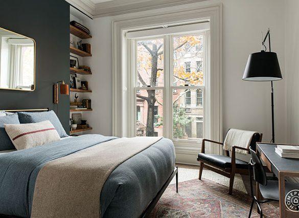 amenajare-contemporana-in-tonuri-elegante-culoare-casa-brooklyn