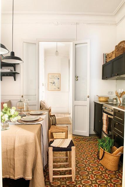 bucataria-in-hol-solutia-de-compromis-amenajare-apartament-50-mp