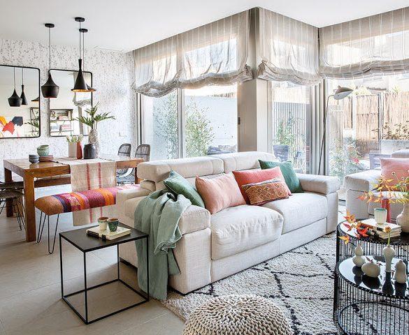decor-cald-primitor-si-luminos-pentru-o-casa-nou-construita