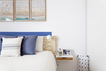 albastru-turcoaz-si-lemn-in-amenajarea-mediteraneana-apartament-70-mp-barcelona